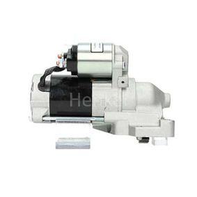 Henkel Parts 3111983 Starter OEM - M1T93371 MITSUBISHI, CEVAM, AINDE, AS-PL, GFQ - GF Quality cheaply
