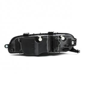 20-5957-05-2 Headlamps TYC for FIAT PUNTO 1.2 16V 80 (188.233, .235, .253, .255, .333, .353, .639,... 80 HP at low price