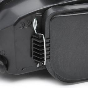 TYC Headlights 20-5957-05-2 for FIAT PUNTO 1.2 16V 80 (188.233, .235, .253, .255, .333, .353, .639,... 80 HP