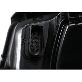 TYC Hauptscheinwerfer (20-6243-05-2) niedriger Preis