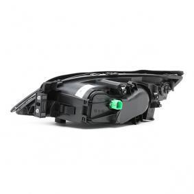 TYC Hauptscheinwerfer (20-6245-05-2) niedriger Preis