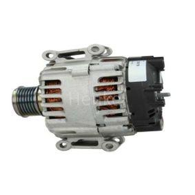 Henkel Parts Generator 06H903016S für VW, AUDI, SKODA, SEAT bestellen