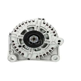 Alternador Henkel Parts Art.No - 3115398 OEM: 12317790548 para BMW, ALPINE, ALPINA obtener