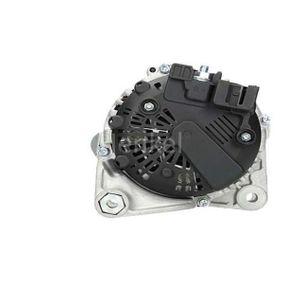 12317797519 para BMW, MINI, Alternador Henkel Parts (3115398) Tienda online