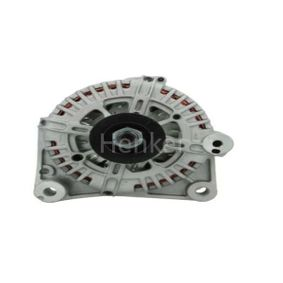 Alternador Henkel Parts Art.No - 3115399 OEM: 12317790548 para BMW, ALPINE, ALPINA obtener