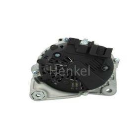 12317797519 para BMW, MINI, Alternador Henkel Parts (3115399) Tienda online