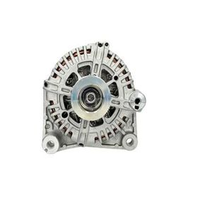 Alternador Henkel Parts Art.No - 3115400 OEM: 12317790548 para BMW, ALPINE, ALPINA obtener