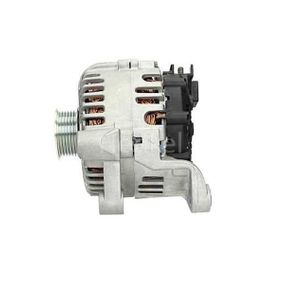 Henkel Parts Alternador 12317790548 para BMW, ALPINE, ALPINA adquirir