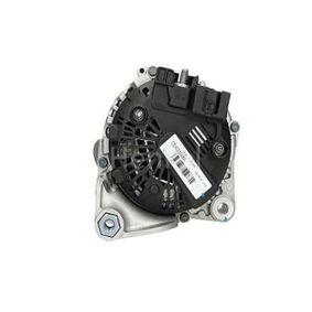 Henkel Parts 3115400 Tienda online