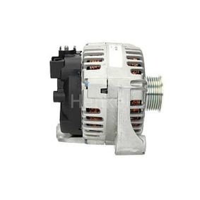Henkel Parts 3115400 Alternador OEM - 12317790548 BMW, VALEO, ALPINE, ALPINA, BMW (BRILLIANCE) a buen precio