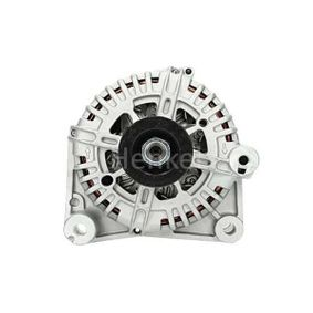 Henkel Parts Alternator 3115412