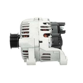 Drehstromgenerator 3115412 Henkel Parts