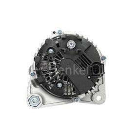 X3 (E83) Henkel Parts Startergenerator 3115412