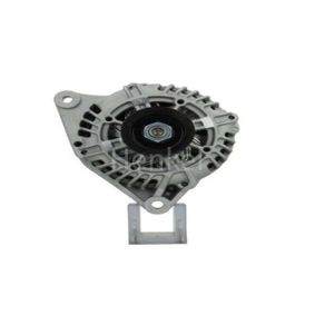 Henkel Parts Alternator 3115902
