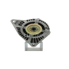 Henkel Parts Alternator 3116062