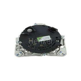 Henkel Parts 3117326 Tienda online