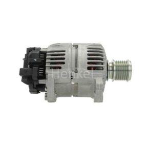 Henkel Parts 3117328 a buen precio