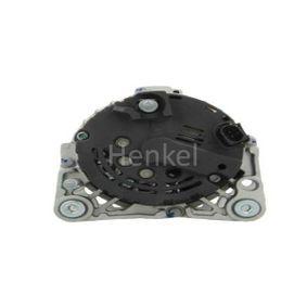 Henkel Parts 3117333 Tienda online