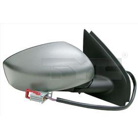 TYC Außenspiegel 71718828 für FIAT, LANCIA bestellen