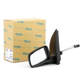 Außenspiegel TYC Art.No - 309-0042 OEM: 71732870 für FIAT kaufen