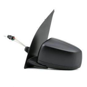 71732870 für FIAT, Außenspiegel TYC (309-0042) Online-Shop