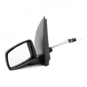 Side view mirror 309-0042 TYC