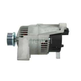 Generator 3119188 Henkel Parts