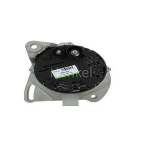 PANDA (169) Henkel Parts Generator 3119188