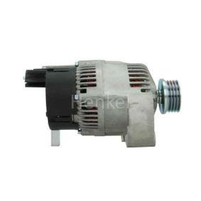 Henkel Parts Generator 3119188