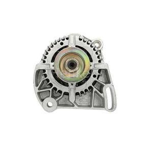 Henkel Parts Generator 3119191