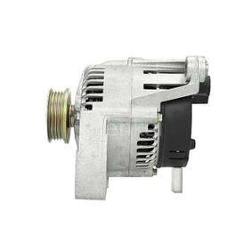 Generator 3119191 Henkel Parts