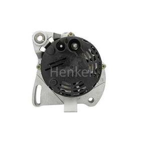 PANDA (169) Henkel Parts Generator 3119191