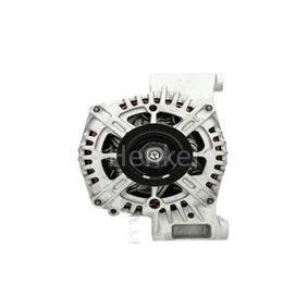 Generator Henkel Parts Art.No - 3119301 OEM: 51892460 für FIAT kaufen