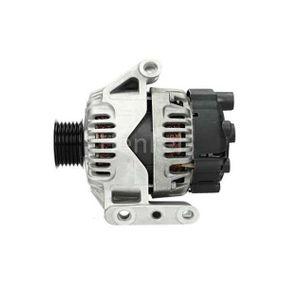 Henkel Parts Generator 51892460 für FIAT bestellen