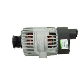 Generator 3119348 Henkel Parts