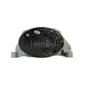 PUNTO (188) Henkel Parts Generator 3119348