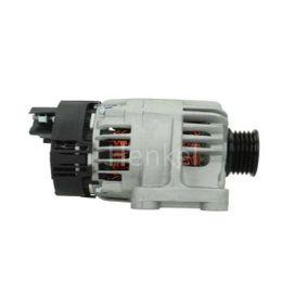 Henkel Parts Generator 3119348