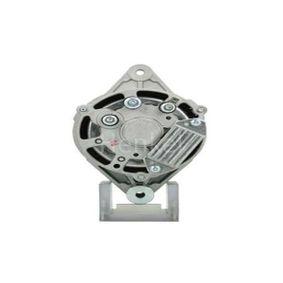 AL36100 para , Alternador Henkel Parts (3120536) Tienda online