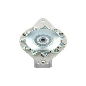 Alternador Henkel Parts Art.No - 3120539 OEM: AL36100 para obtener