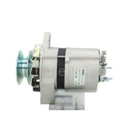 Henkel Parts Alternador AL36100 para adquirir