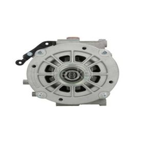 Alternador Henkel Parts Art.No - 3120601 obtener
