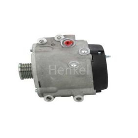 Henkel Parts 3120601 adquirir