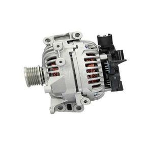 Henkel Parts Generator A0141540702 für MERCEDES-BENZ bestellen