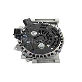 A0141540702 für MERCEDES-BENZ, Generator Henkel Parts (3120851) Online-Shop