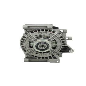 Generator Henkel Parts Art.No - 3120852 OEM: 0141540702 für MERCEDES-BENZ kaufen