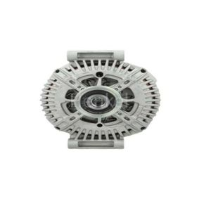 Generator Henkel Parts Art.No - 3120911 kaufen