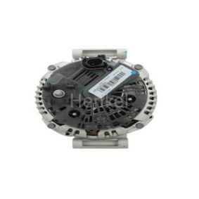 Henkel Parts 3120911 Online-Shop