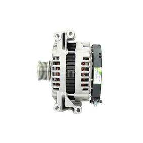 Henkel Parts Generator A0131549002 für MERCEDES-BENZ bestellen