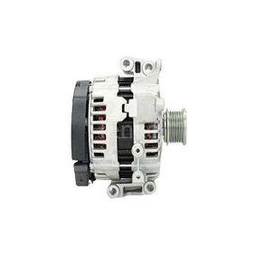 Henkel Parts 3120926 Generator OEM - A0131549002 MERCEDES-BENZ, BOSCH, EVOBUS, MOBILETRON günstig