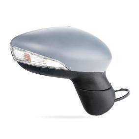 1547275 für FORD, Außenspiegel TYC (310-0129) Online-Shop